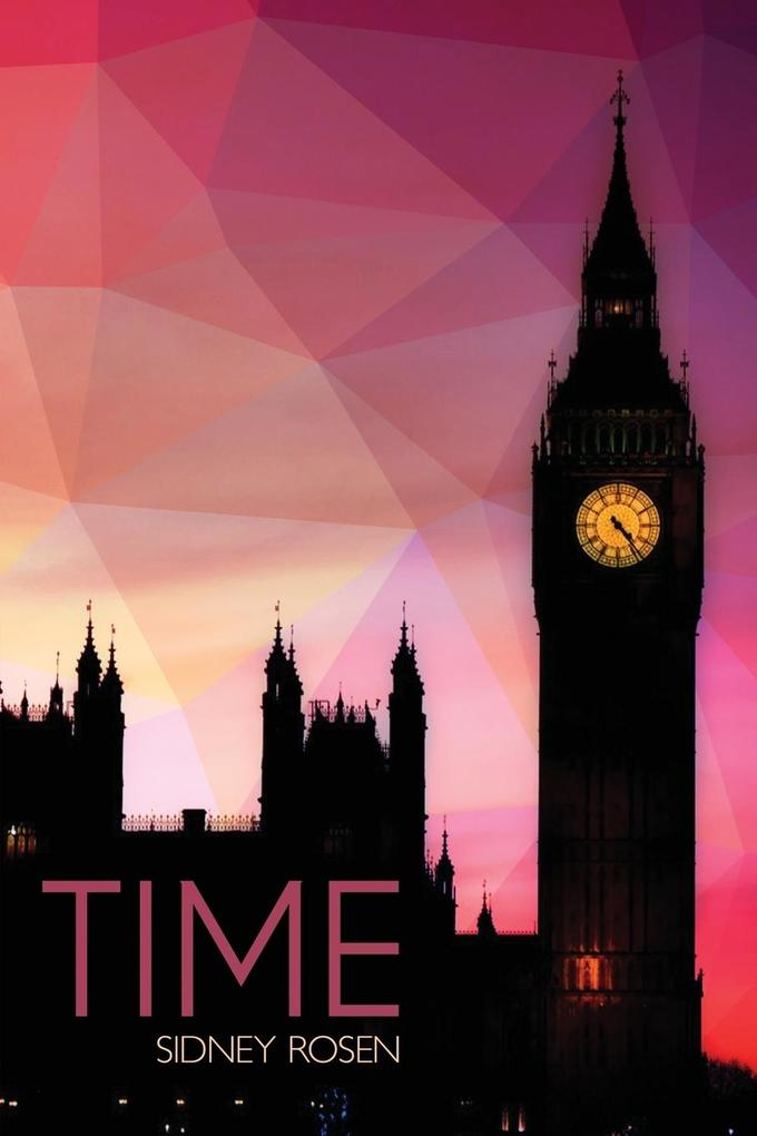 Time als Taschenbuch