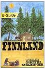 Finnland - VELBINGER Reiseführer