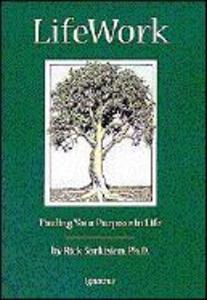 Lifework: Finding Your Purpose in Life als Taschenbuch