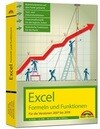 Excel Formeln und Funktionen für die Versionen 2007 bis 2019