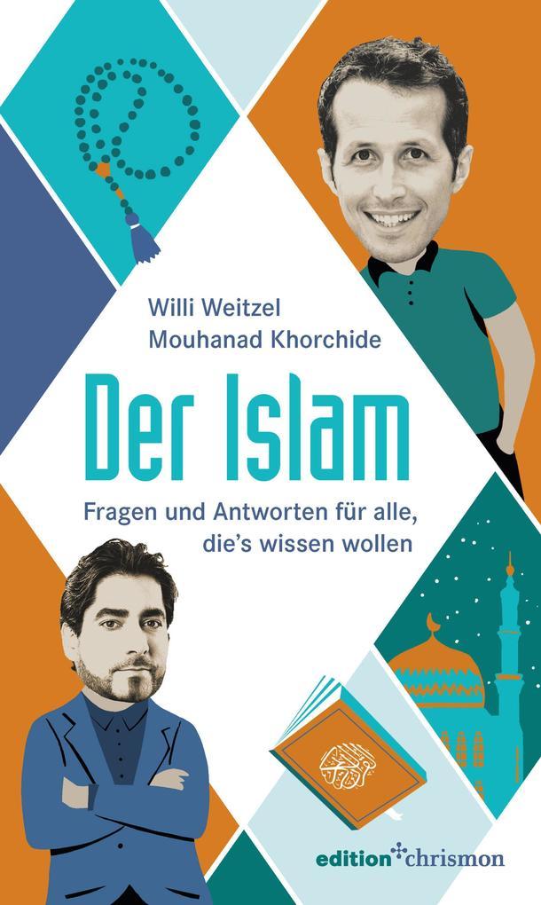 Der Islam als eBook epub