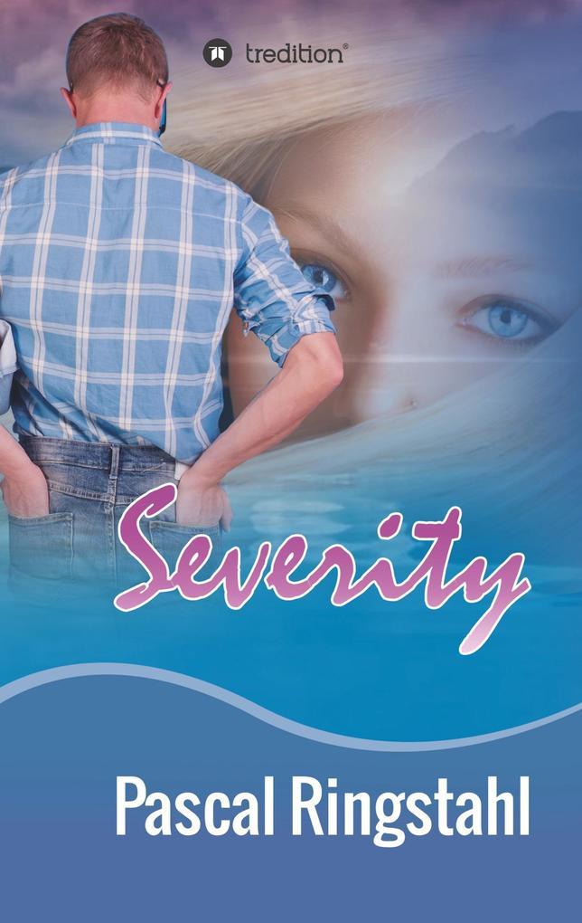 Severity als Buch (kartoniert)