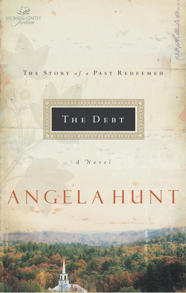 The Debt als eBook epub