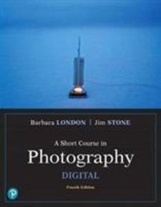 Short Course in Photography, A als Taschenbuch