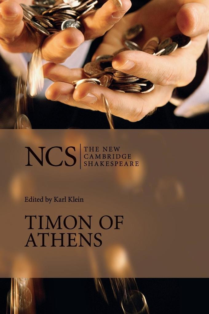 NCS als Taschenbuch