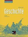 Buchners Kolleg Geschichte Niedersachsen Abitur 2021 Lehrbuch