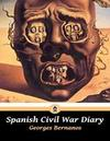Spanish Civil War Diary