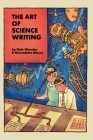 The Art of Science Writing
