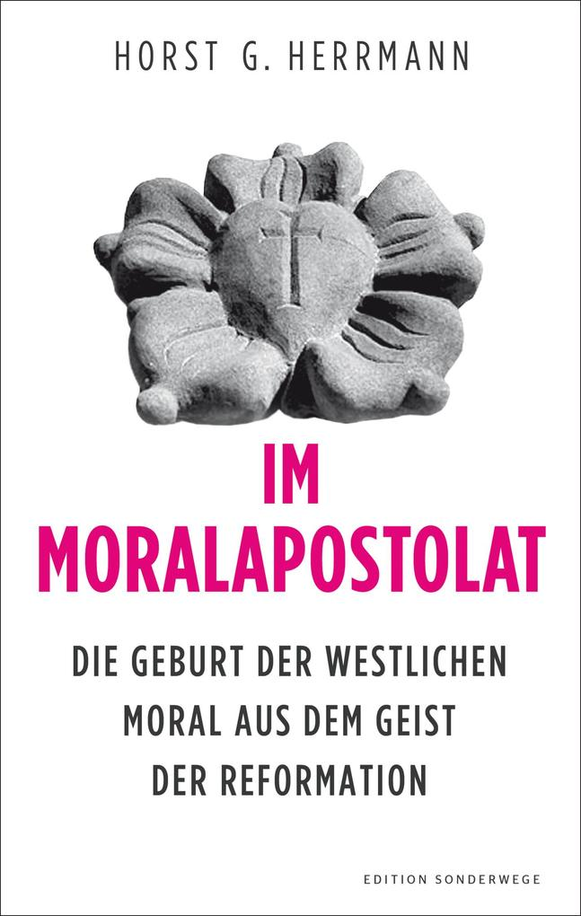 Im Moralapostolat als eBook epub