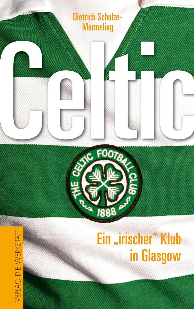 Celtic als eBook epub