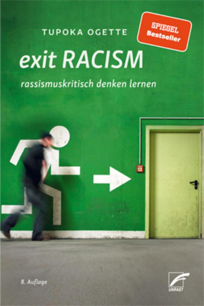 exit RACISM als eBook epub