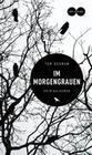 Im Morgengrauen (eBook)