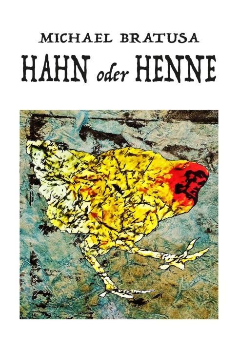 Hahn oder Henne? als Buch (gebunden)