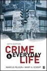Crime and Everyday Life: A Brief Introduction