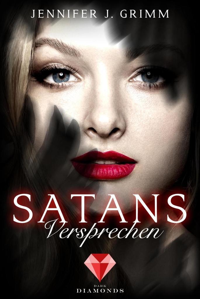 Satans Versprechen (Hell's Love 1) als eBook epub