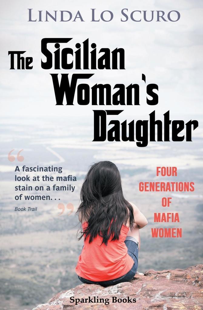 Sicilian Woman's Daughter als eBook epub