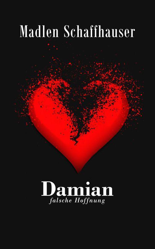 Damian - Falsche Hoffnung als eBook epub