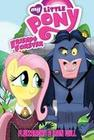 Fluttershy & Iron Will