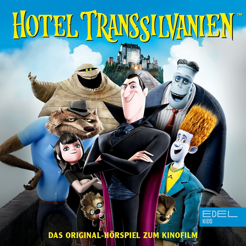 Kinofilm Download