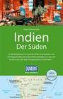 DuMont Reise-Handbuch Reiseführer Indien. Der Süden