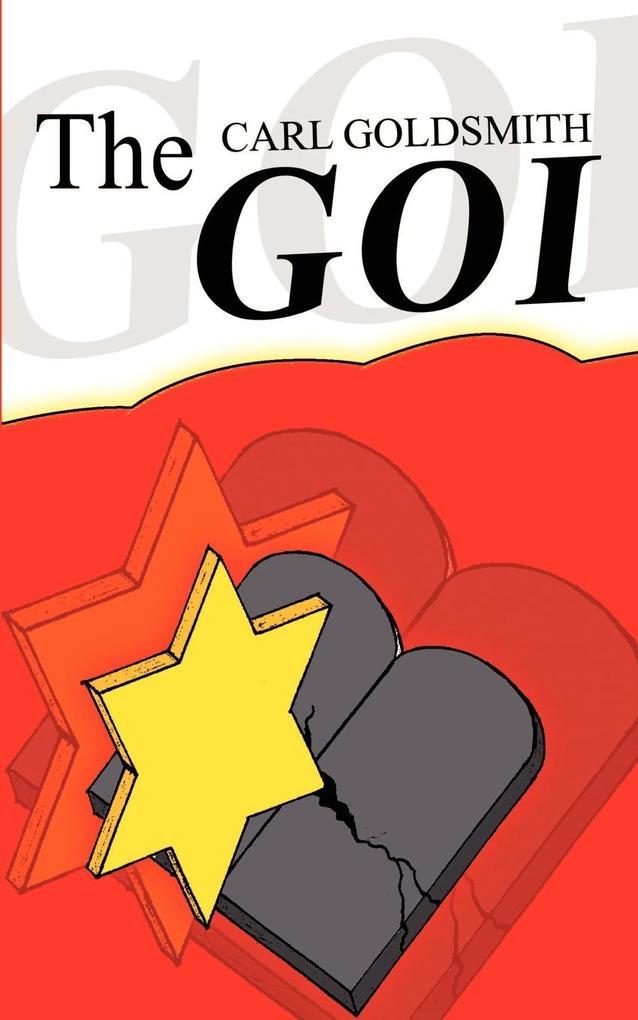 The GOI als Taschenbuch