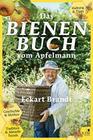 Das Bienenbuch vom Apfelmann