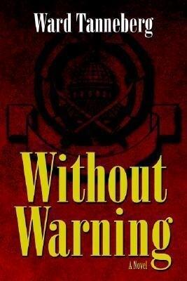 Without Warning als Taschenbuch