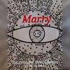 MARRY - die geheime Herrscherin