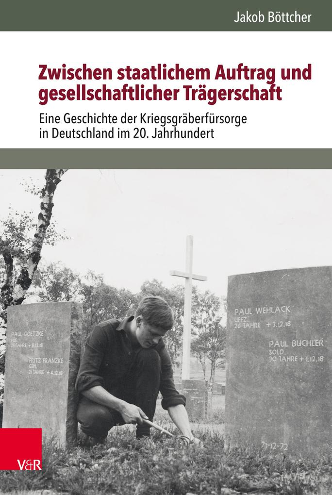 Zwischen staatlichem Auftrag und gesellschaftlicher Trägerschaft als eBook pdf