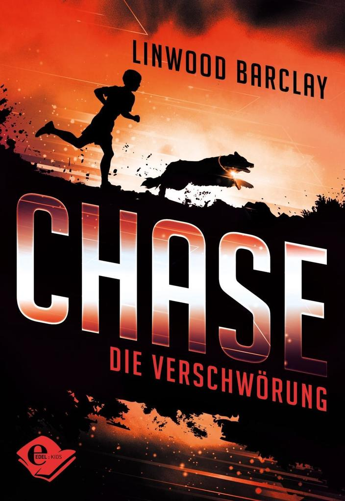 Chase als eBook epub