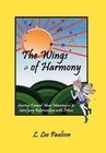 The Wings of Harmony