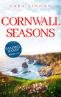 Cornwall Seasons