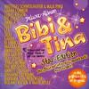 "Bibi & Tina - Star-Edition: Die ""Best of""-Hits der Soundracks neu vertont! (Deluxe-Album)"