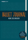 Bullet Journal: Meine Ziele erreichen