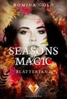 Seasons of Magic: Blättertanz
