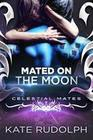 Mated on the Moon (Celestial Mates)
