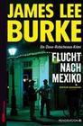 Flucht nach Mexiko