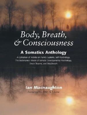 Body Breath & Consciousness als Taschenbuch