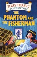 The Phantom and the Fisherman als Taschenbuch
