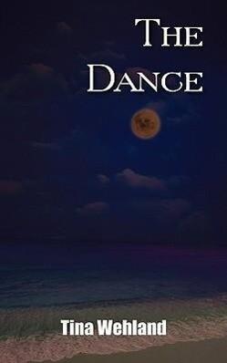 The Dance als Taschenbuch