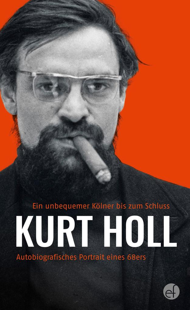 Kurt Holl als eBook epub