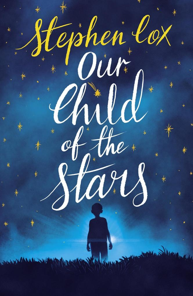Our Child of the Stars als eBook epub