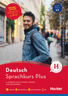 Sprachkurs Plus Deutsch A1/A2 - Premiumausgabe