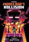 Minecraft - Kollision