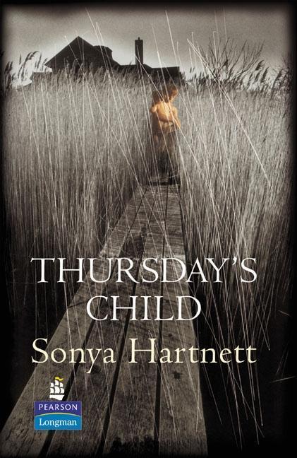 Thursday's Child als Buch (gebunden)