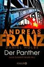 [Andreas Franz, Daniel Holbe: Der Panther]