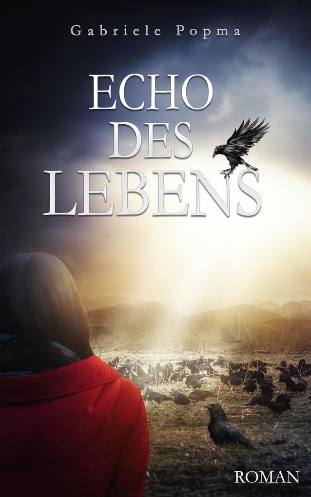 Echo des Lebens als eBook epub