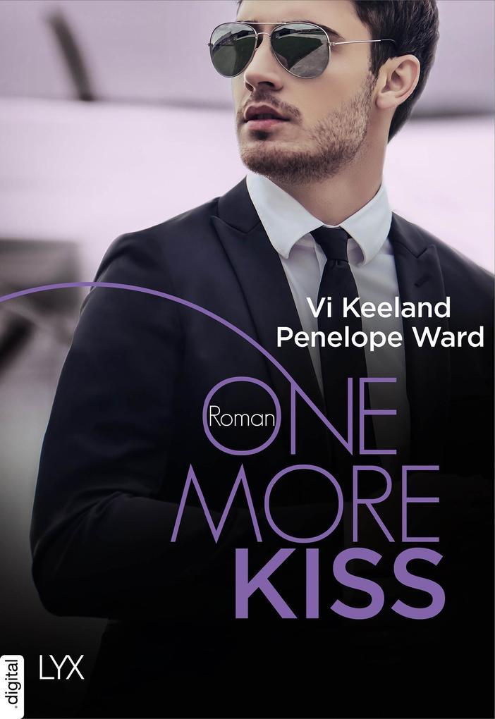 One More Kiss als eBook epub