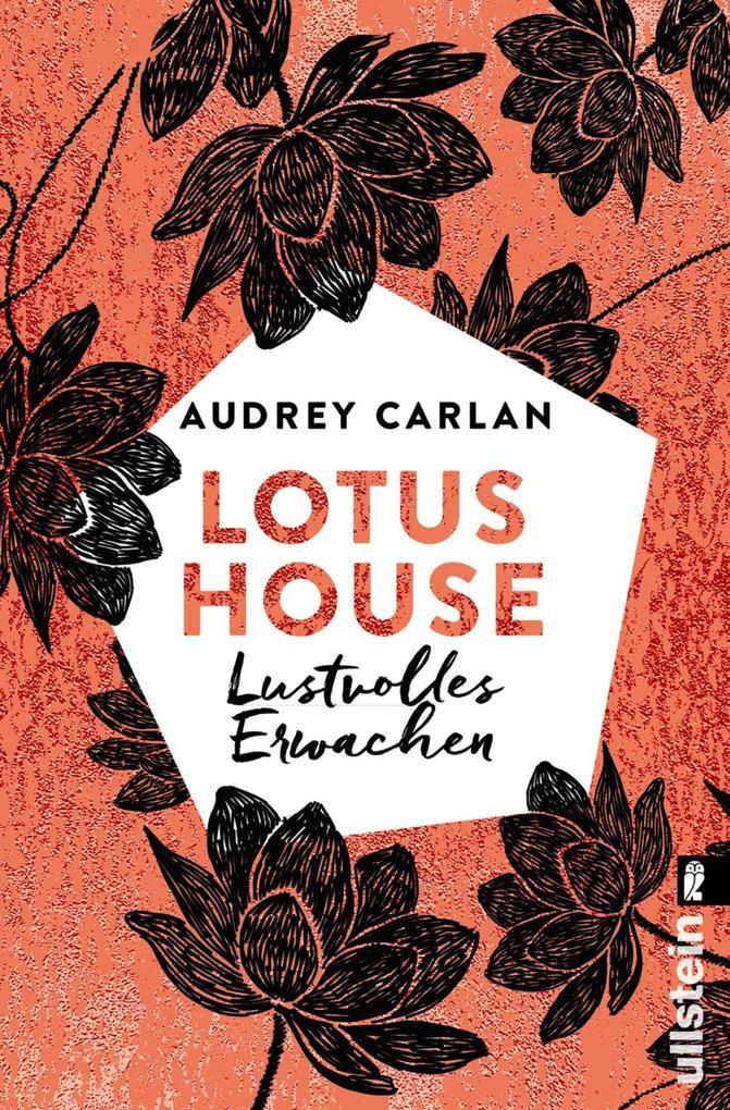 Lotus House - Lustvolles Erwachen als eBook epub