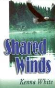 Shared Winds als Taschenbuch